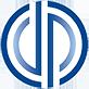 Ozark Dental Implants and Periodontics quick links